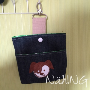 Naehing20150729_3